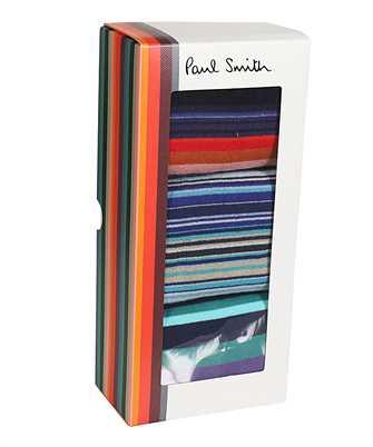 striped socks 3 pack