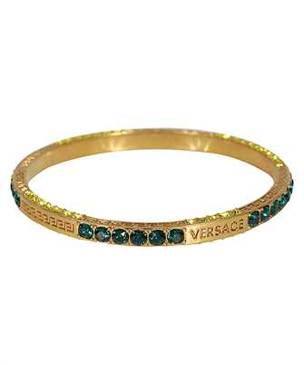 Versace GRECA CRYSTAL Bracelet