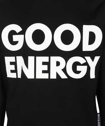 Moschino GOOD ENERGY Sweatshirt