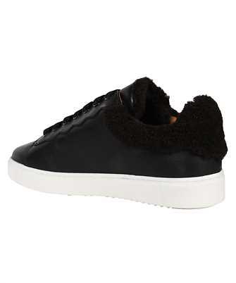 essie sneakers
