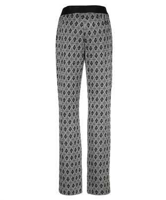 John Richmond LONG Trousers