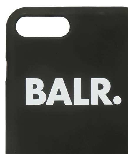 Balr. Silicone iPhone 7+ Case iPhone 7+ cover