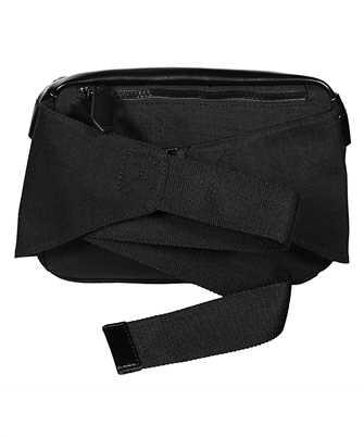 print belt bag