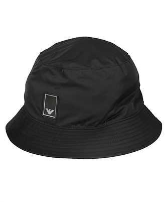 travel essentials nylon cloche hat