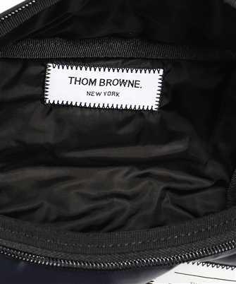 Thom Browne Belt bag