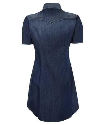 Don Dup DENIM SHIRT Dress