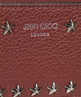 Jimmy Choo Card holder