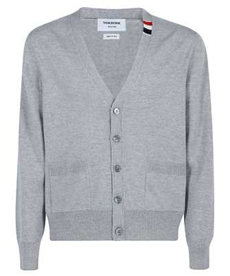 Thom Browne RELAXED FIT Cardigan
