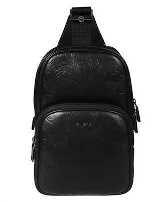 Versace BAROCCO Backpack