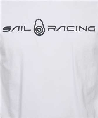 Sail Racing BOWMAN T-shirt