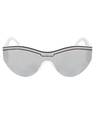 Balenciaga SKI CAT Sunglasses