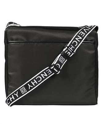 4g messenger bag
