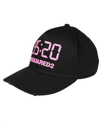 95:20 cap