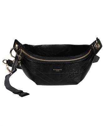 Givenchy ID Belt bag