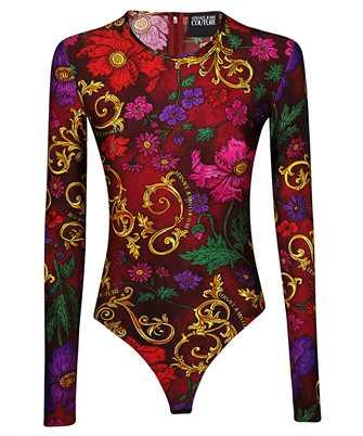 FLOWERS Body