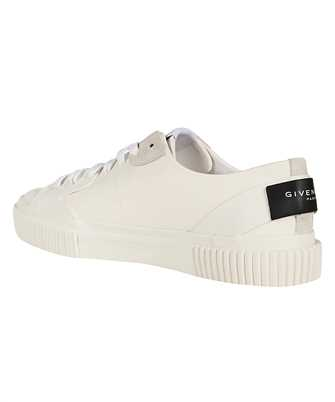 Givenchy TENNIS Sneakers
