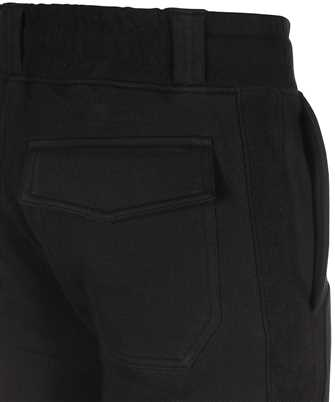 Nahmias Shorts