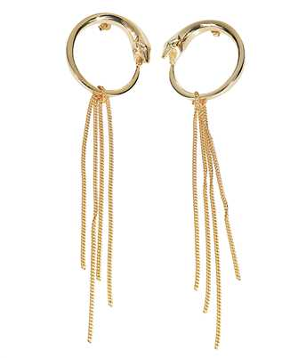 Cavalli Class ANIMAL Earrings