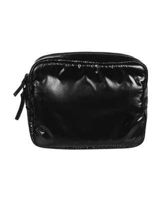 Thom Browne VELCRO ZIP TOP Bag