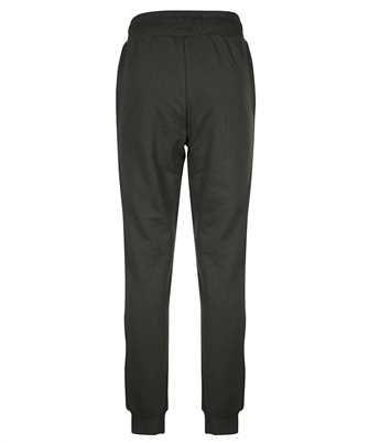 Armani Exchange SLIM-FIT Trousers