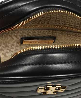Tory Burch KIRA CHEVRON CIRCLE Bag