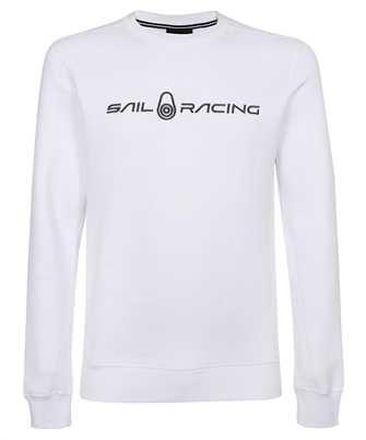 Sail Racing BOWMAN Knit