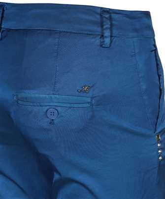 Mason's Trousers