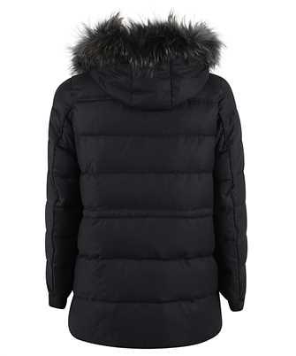 tatras fondo jacket