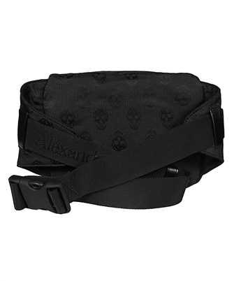 Alexander McQueen URBAN Belt bag