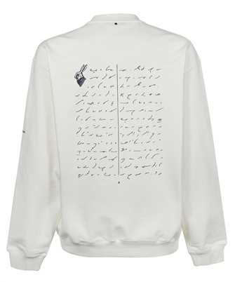 OAMC RABBIT Sweatshirt