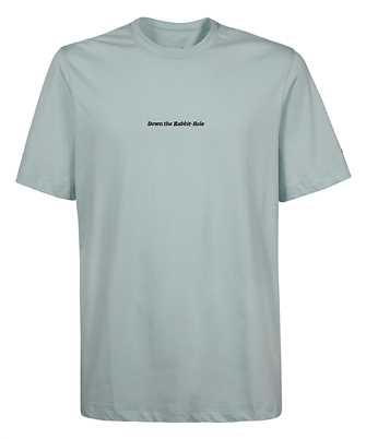 OAMC RABBIT T-shirt