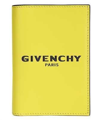Givenchy Card holder