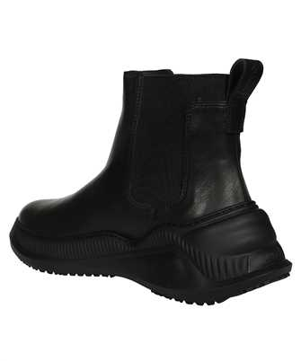 OAMC FREE SOLO CHELSEA Boots