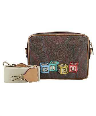 Etro SHOULDER Bag