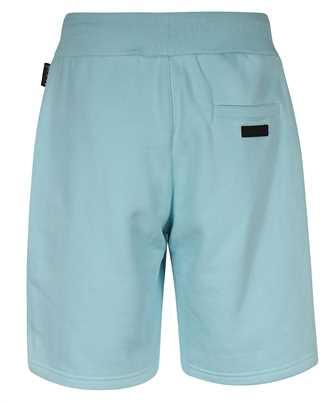 Philipp Plein JOGGING ICONIC PLEIN Shorts