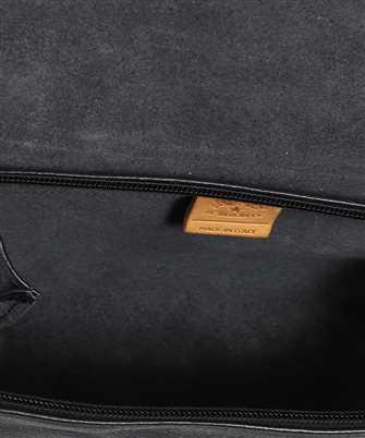 IL BISONTE CROSSBODY Bag