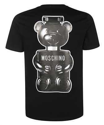 Moschino TOY BOY T-shirt
