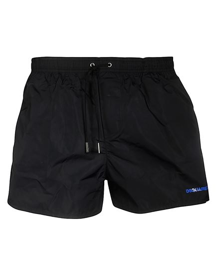 dsquared2 swim shorts