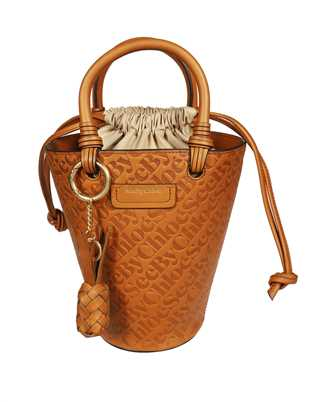 See By Chloé CHS21ASB05A31 SMALL CECILYA TOTE Bag
