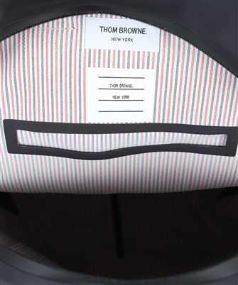 Thom Browne WATERPROOF NYLON Backpack