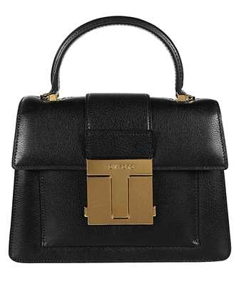 Tom Ford SMALL TOP Bag