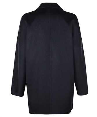MAX MARA SELLA Coat