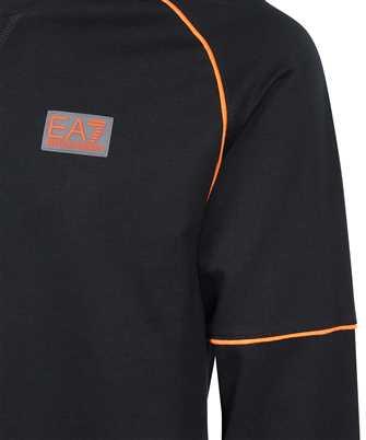 EA7 REGULAR FIT Sweatshirt