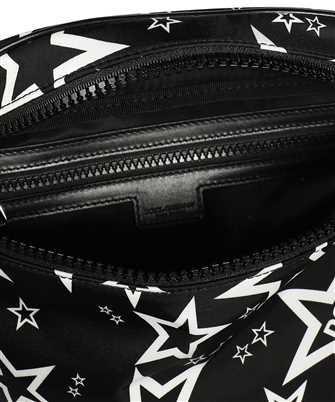 Dolce & Gabbana MILLENNIALS STAR Belt bag