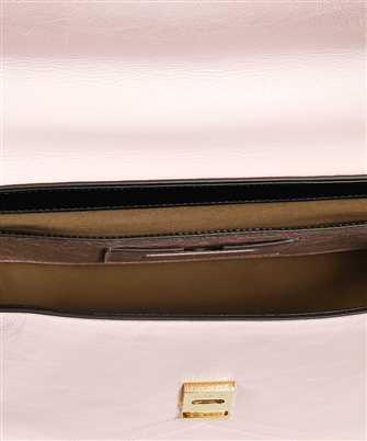 medium ID shoulder bag