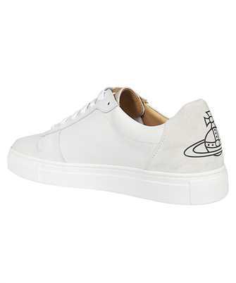 Vivienne Westwood APOLLO Sneakers