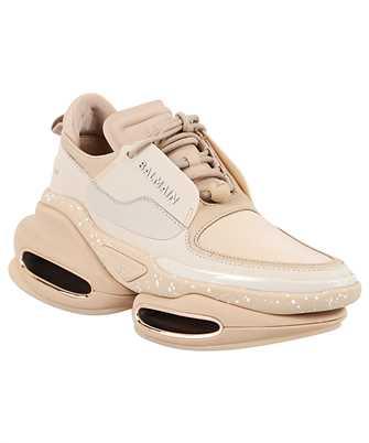 b-bold sneakers