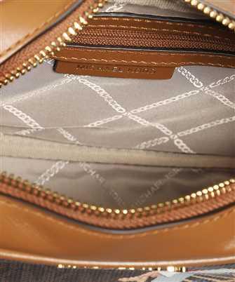Michael Kors GINNY MEDIUM JET SET GIRLS CROSSBODY Bag
