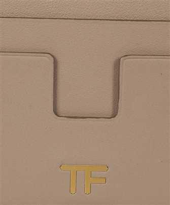 Tom Ford Card holder