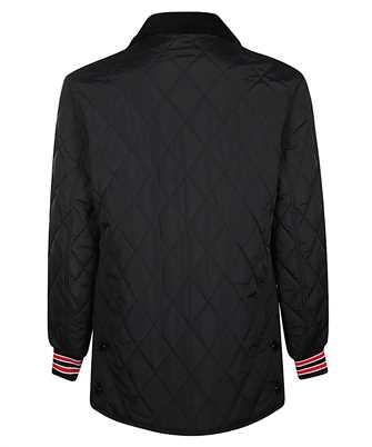 Burberry ANDOVER Jacket